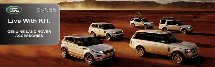 Land Rover Allentown | New Land Rover dealership in #Allentown, PA  - #landrover #rangerover #pennsylvania #bennettjlr