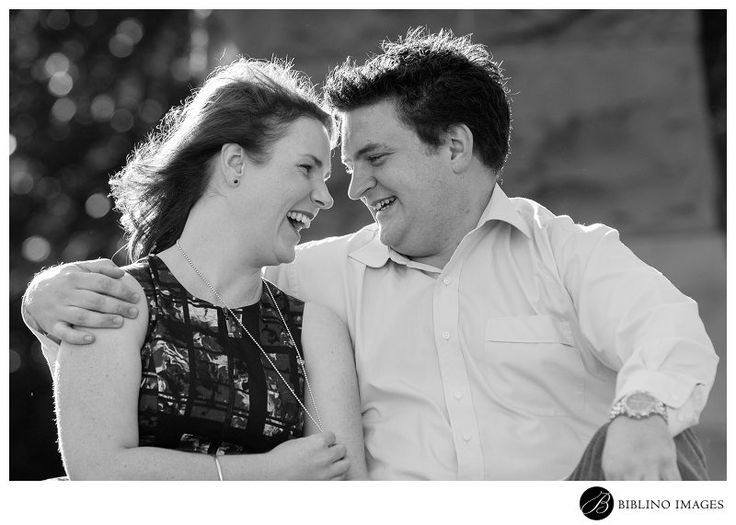 Five things I tell my couples when preparing for their engagement photography session