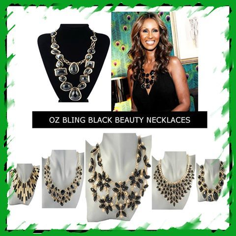 Ozbling.com.au - Buy online Jewellery in Australia with the latest jewellery designs from our online jewellery shopping store. Shop our exclusive collections jewellery online for every occasion, including traditional and fashion jewellery.