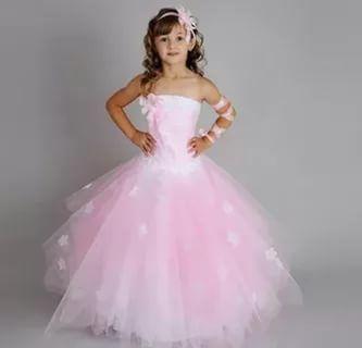 платье для девочки на выпускной в детском саду сшить: 37 тыс изображений найдено в Яндекс.Картинках