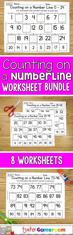 87 best Homeschool Math images on Pinterest | Homeschool math ...