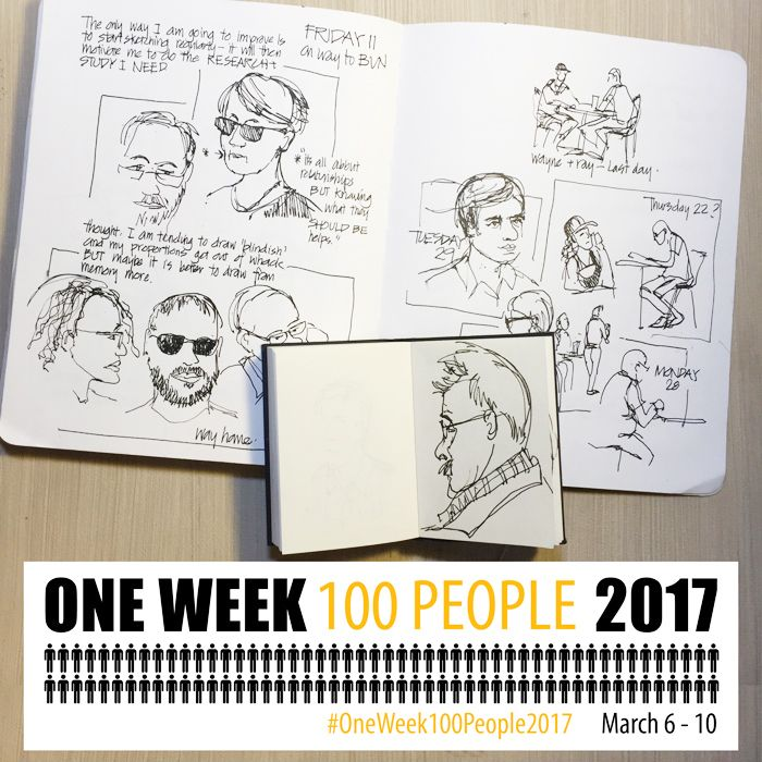 LizSteel-Gearing-up-for-oneweek-100-people