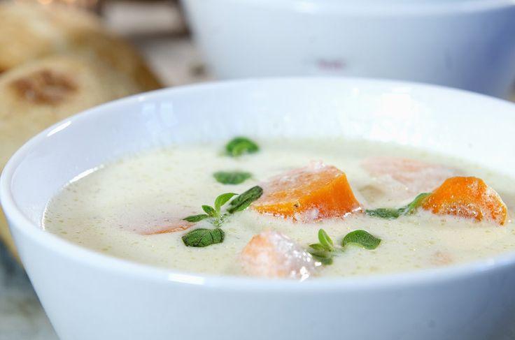 kjempegod-lettvint-fiskesuppe