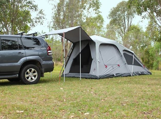 Jet Tent F-25X & 48 best Oztent images on Pinterest | Tent Tents and Camping