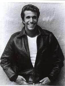 17 Best Images About Handsome Men On Pinterest Clark