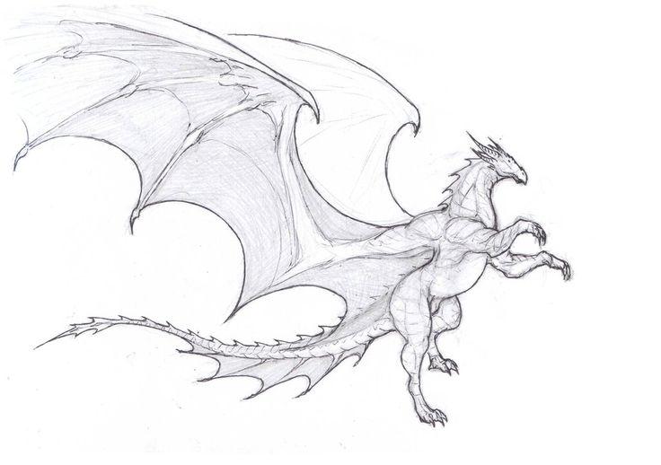 sky steed dragon by krigg deviantart com on  deviantart
