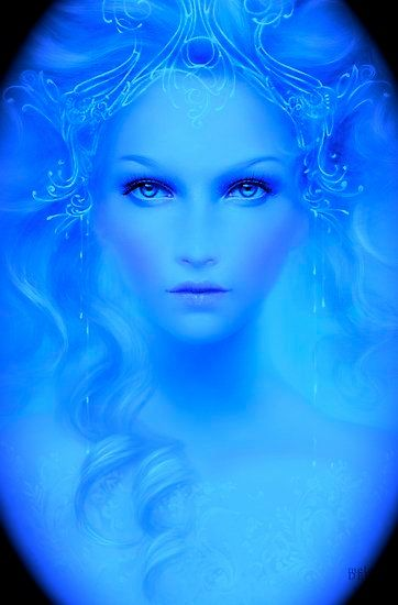 Arcturians reside in 5th -11th Dimensions - a very spiritual race that lives in a universe or reality of pure love - very angelic in nature - stand as the guardians and protectors of higher consciousness in the universe - civilization is one that has transcended duality and lives in oneness.✨