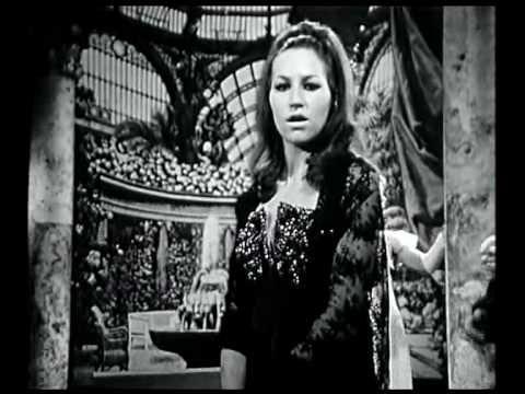 Marta Kubišová - Modlitba pro Martu (1968)