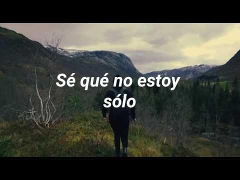 Alan Walker   Alone Sub Español - YouTube