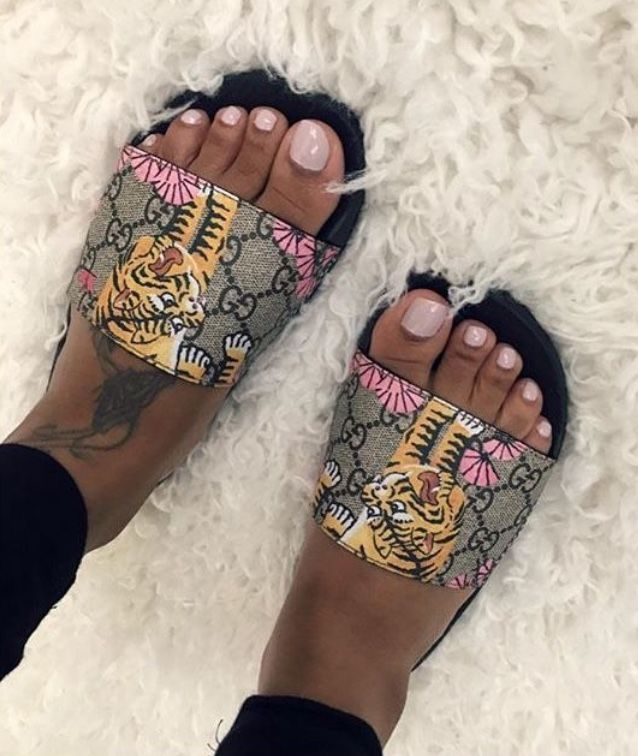 f78f188a917a Pin by Tyra Davis on Shoes