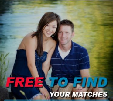 If you are interested in meeting good looking Filipino men or women, the best way to know them is via using a genuine Filipino dating website.
