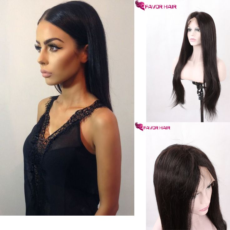 full lace human hair wigs, full lace front wigs, full lace wigs human hair, human hair full lace wigs, full wigs, full lace synthetic wigs, full lace human hair wigs with baby hair, glueless full lace wigs, full lace wigs with baby hair, human hair wigs for black women, human hair wigs for white women, black women wigs, lace front wigs for black women, womens wigs, wigs for white women, human hair lace front wigs for black women, cheap wigs for sale, wig sale, real human hair wigs, real hair…