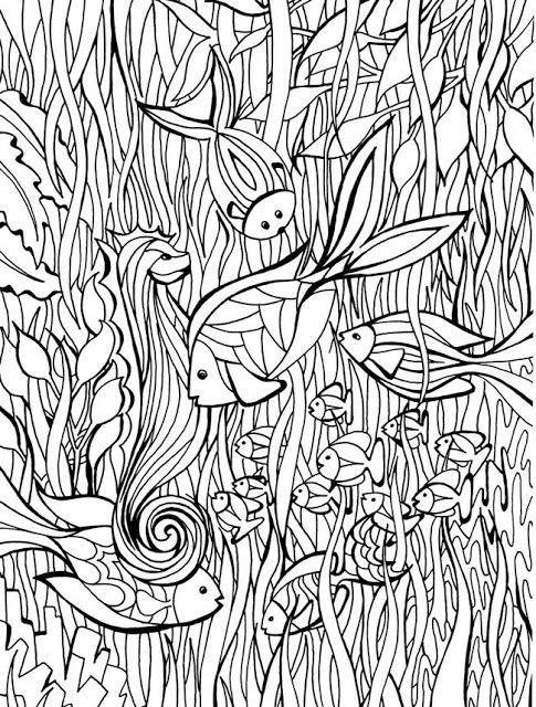 JaqueVirtual: Anexo: Desenhos para colorir adulto encontrados na internet |Por:JaqueVirtual