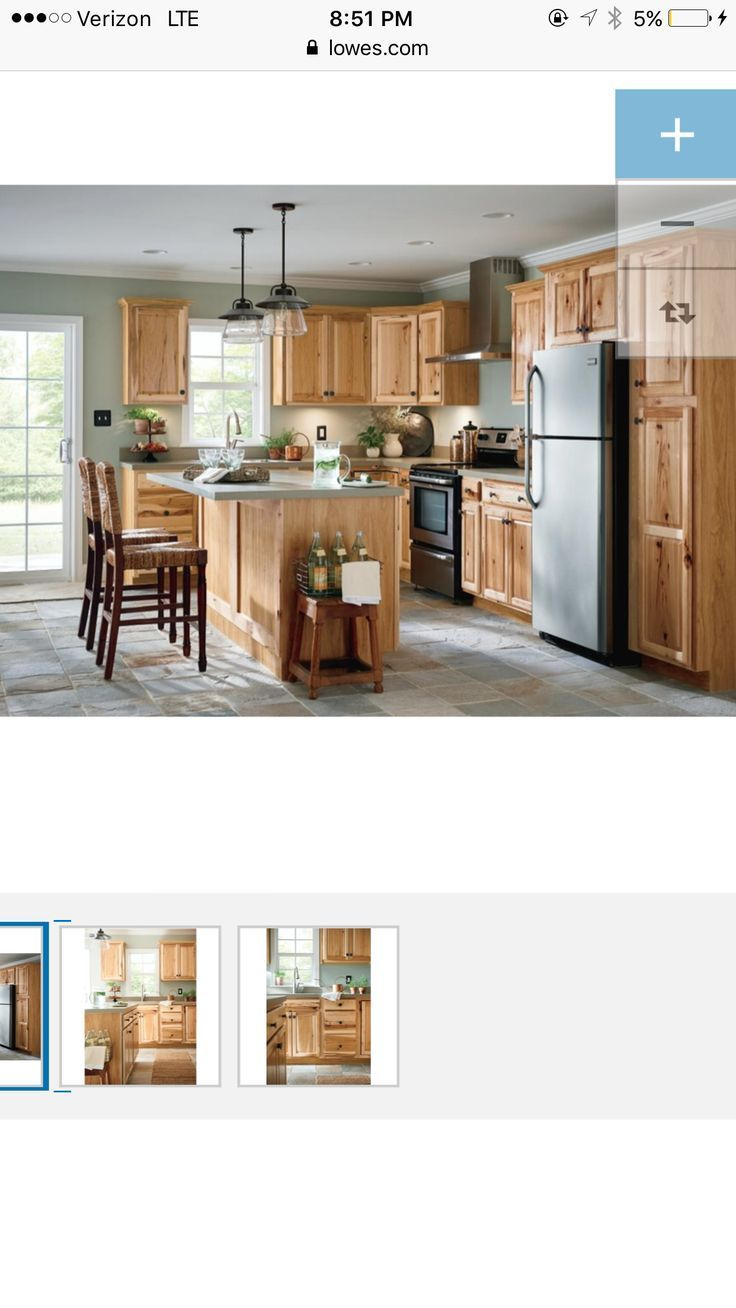 Kitchen Cabinets Lowes Denver Cabinets Denver Kitchen Lowes Genel Kitchen Cabinets Kitchen Remodel Interior Design Living Room