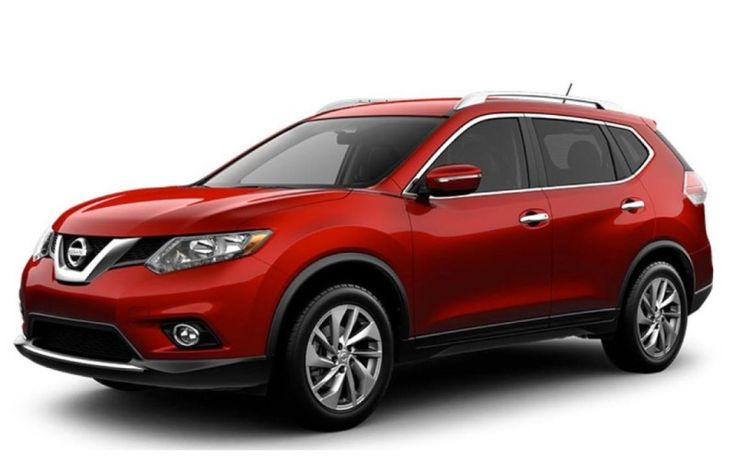 2016 Nissan Rogue – 2016 Nissan Rogue – 2016 Nissan Rogue will come with excellent design. This car will be a very good car. This is the car to have a lot of innovation. In the coming years, in Nissan, plans to launch a prototype for a new car called the car company. Cars must be Nissan lovers keep their horses, as a prototype for the new Nissan car will be very... #2106 #crossover #nissan