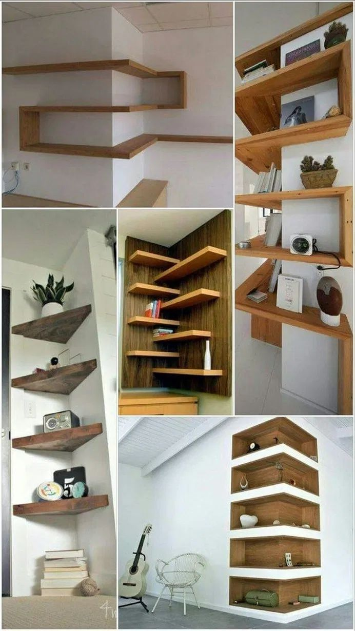 Mr Lalit Sharma S Residence In Kharghar Minimalist Living: 27+ Wonderful Woodworking Projects For Lots Of Woodworking