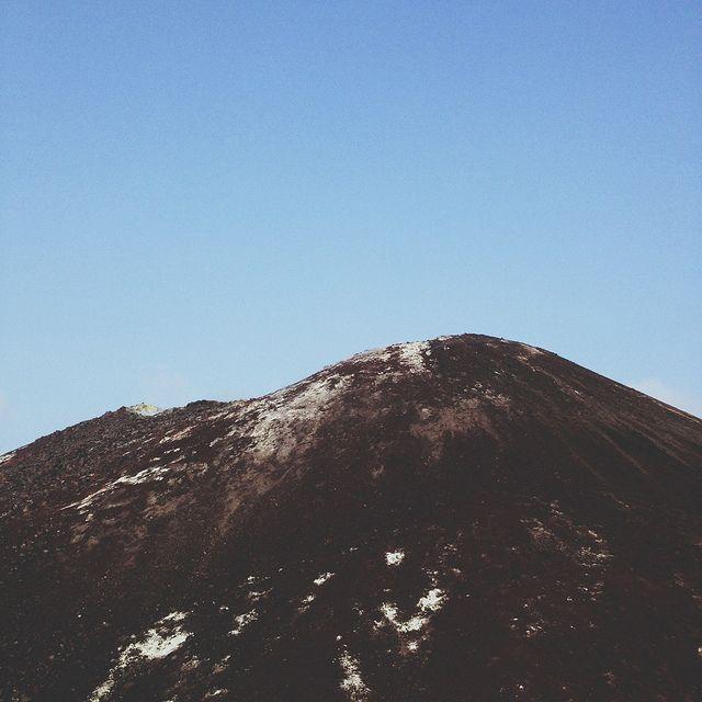 / \ on Flickr.