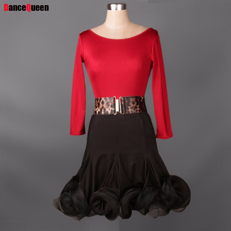 Like and Share if you want this  Adult/Child Latin Dance Dress Women/Girls Clothing For Dance Top&Skirt Latin Ballroom Dancing Dresses Cha Cha/Rumba/Samba Dress     Tag a friend who would love this!     FREE Shipping Worldwide     Get it here ---> http://onlineshopping.fashiongarments.biz/products/adultchild-latin-dance-dress-womengirls-clothing-for-dance-topskirt-latin-ballroom-dancing-dresses-cha-charumbasamba-dress/