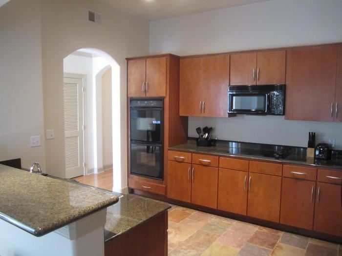Stafford Housing Deals With Corporate In Houston Offering Premium Apartments Furnished Amenities To
