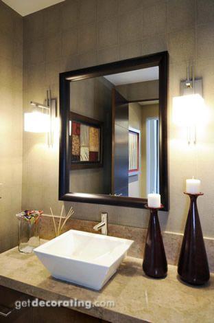 http://www.getdecorating.com/bathrooms.cfm