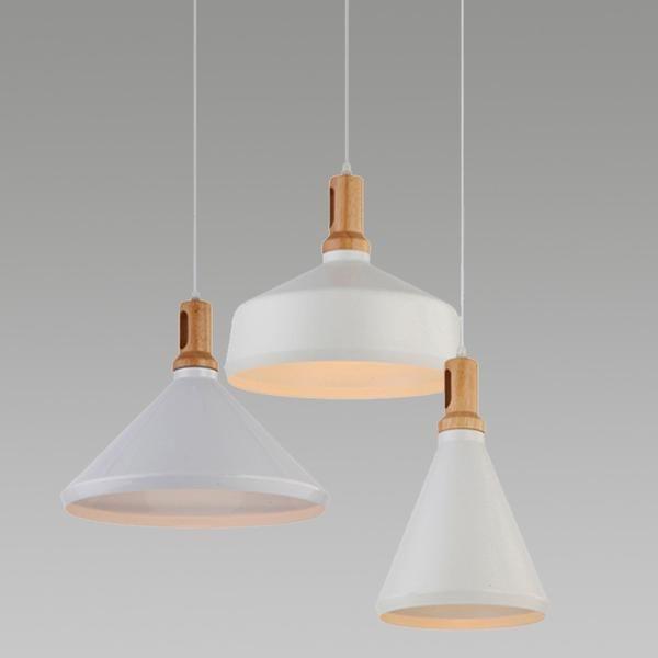 loft rotterdam industrial rock pendant lighting. eleganzo collection aluminum loft pendant lamps rotterdam industrial rock lighting