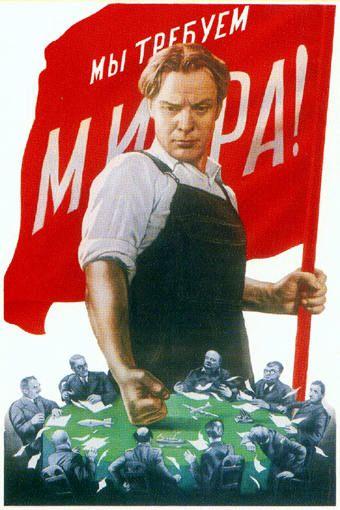soviet-poster-19