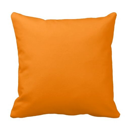 >>>best recommended          Orange Throw Pillows           Orange Throw Pillows We provide you all shopping site and all informations in our go to store link. You will see low prices onDiscount Deals          Orange Throw Pillows Here a great deal...Cleck Hot Deals >>> http://www.zazzle.com/orange_throw_pillows-189227236670055480?rf=238627982471231924&zbar=1&tc=terrest