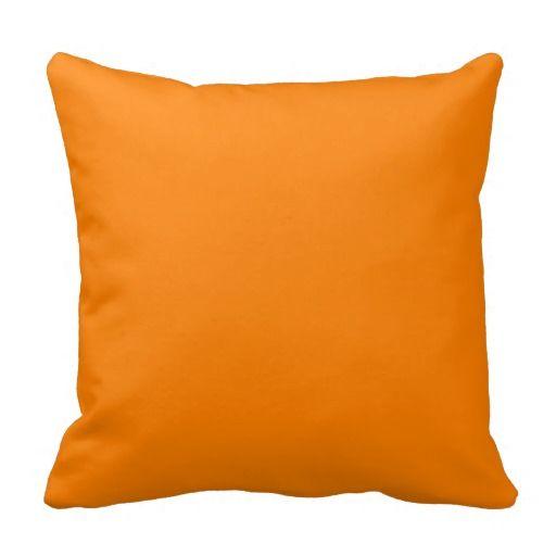 \u003e\u003e\u003ebest recommended Orange Throw Pillows Orange Throw Pillows We provide you all shopping