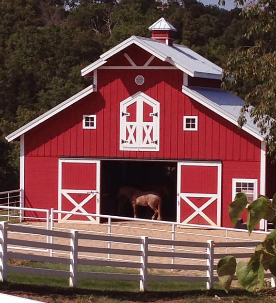95 Best Barn Images On Pinterest Barn Cottage And Beams