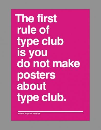 type club