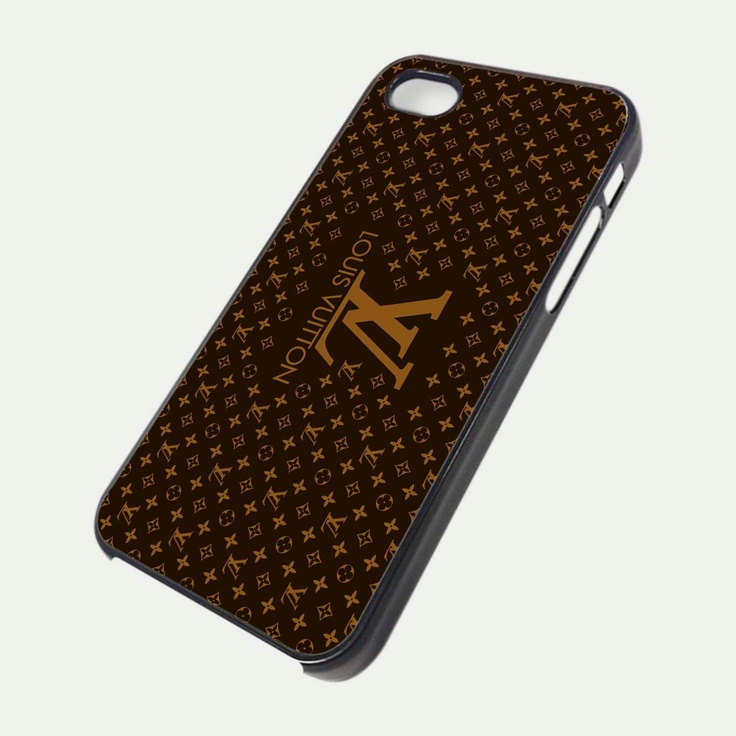 ... iPhone 4 Case, iPhone 4s Case and iPhone 5 case FDL7DC. $14.99, via
