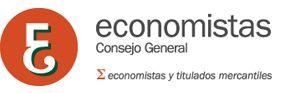 """Blog sobre Contabilidad tributación finanzas Valoración y blanqueo capital.(Gregorio Labatut Serer): Ponencia sobre """"Los efectos de la Ley de Prevenció..."""