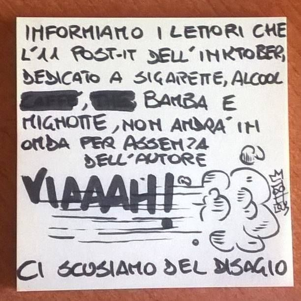 Claudio Cosentino - illustration - #inktober #inktober2015 #inktobersonry #massoneriacreativa - www.massoneriacreativa.com