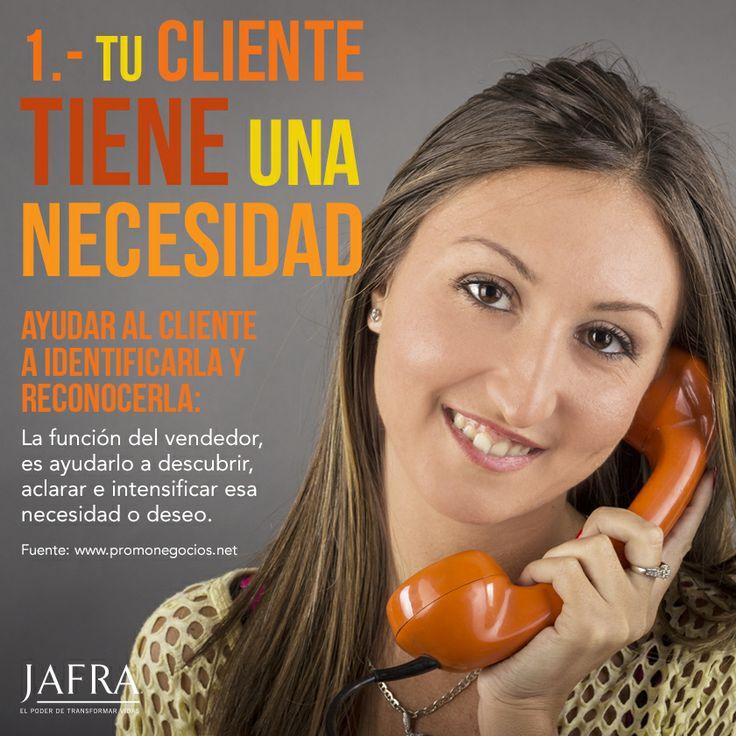 #soloprivilegios te invita a: https://www.facebook.com/hotelcasinointernacionalcucuta