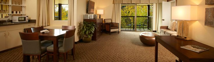 16 best Stay in Eugene images on Pinterest Eugene oregon, Bed and