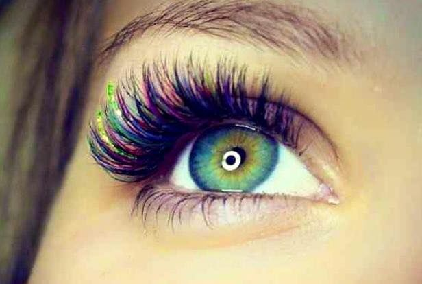 La multi ani femei frumoase! Astazi este ziua noastra sa ne rasfatam cu vorbe bune si cadouri frumoase #extensiigene #lashes #fabulashes #2D #extensiigenefircufir #genebucuresti #genefalse #eyelashes #fabulashes #genecolorate #woow