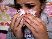 Common Cold Home Remedies - How I kick colds in 3 days - InfoBarrel