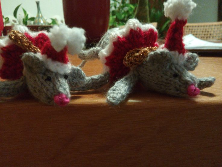 """In my etsy shop """"molettosquirkyknits"""""""