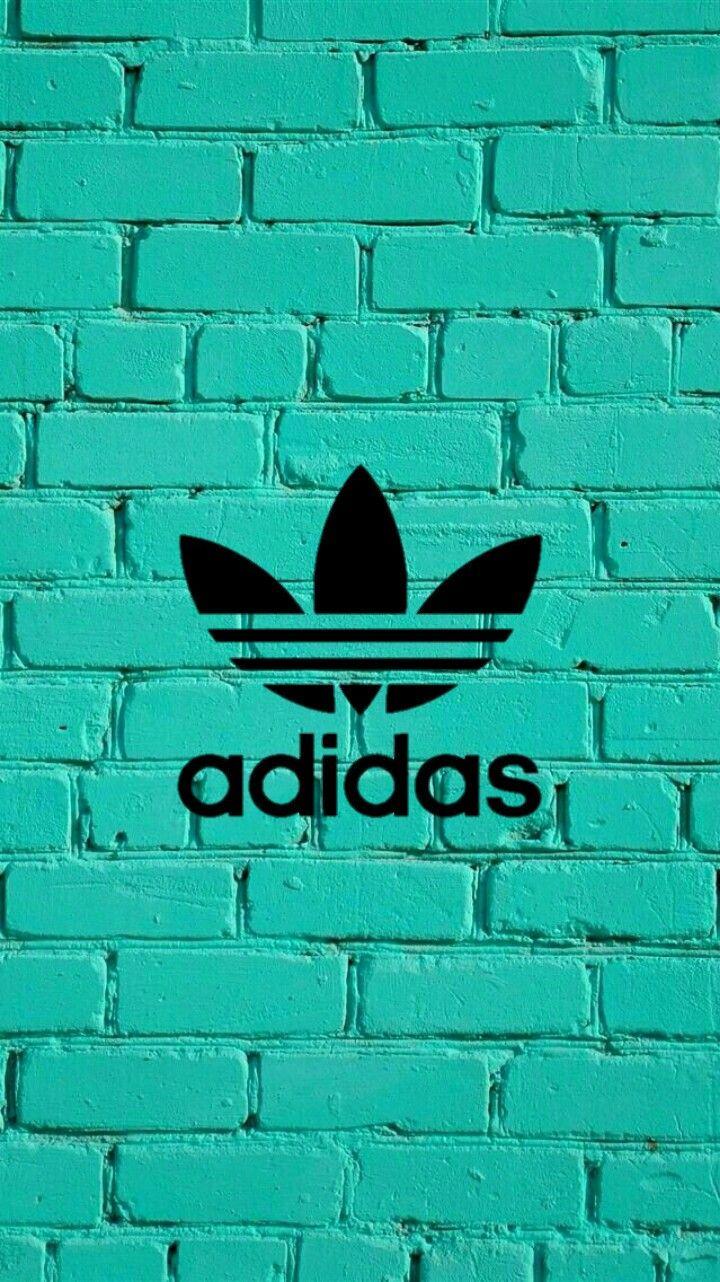 adidas full hd wallpaper