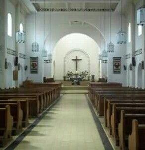 #Churches #church #isle  #design #photo #southafrica #KCMmuoe #clairemmuoe