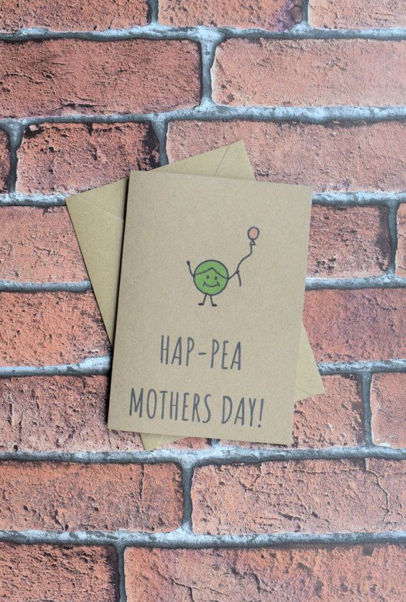 Hey, I found this really awesome Etsy listing at https://www.etsy.com/uk/listing/513864781/mothers-day-card-mothers-day-card-for