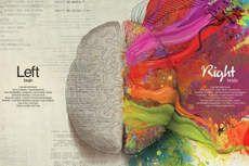 The Joy of Sublimation | Psychology Today