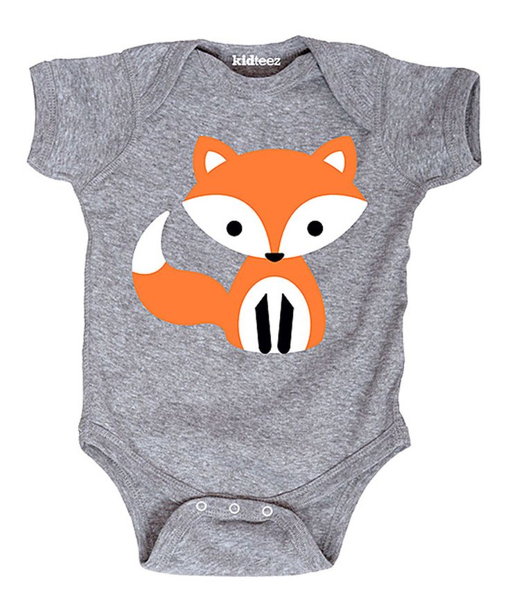 25 Best Ideas About Fox Nursery On Pinterest Woodland
