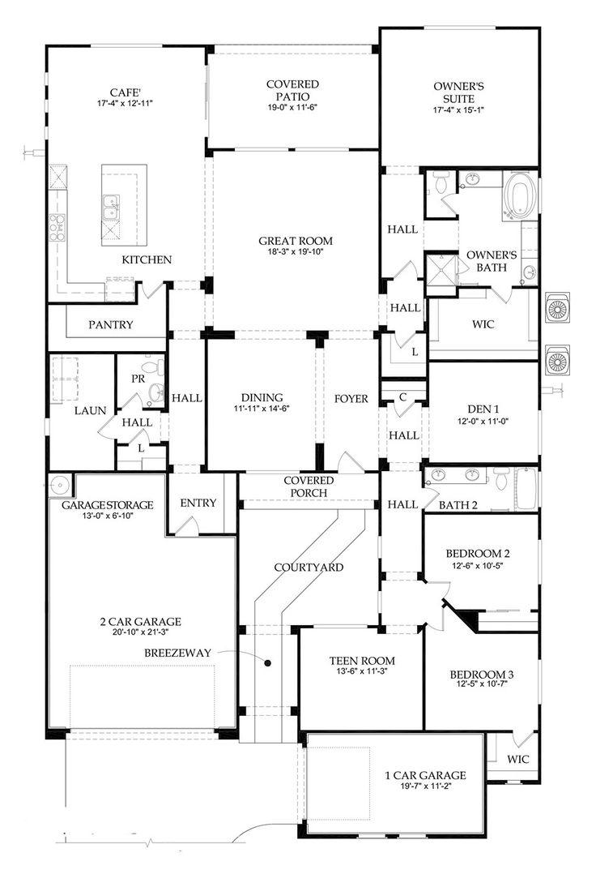 17 Best Images About Home Design On Pinterest Craftsman