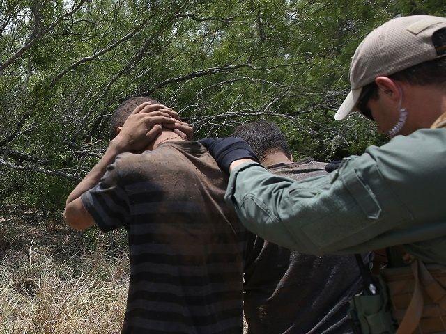 Obama Administration Shut Down Whistleblower Program Revealing 1,811 Aliens From Terrorist Countries Granted Citizenship