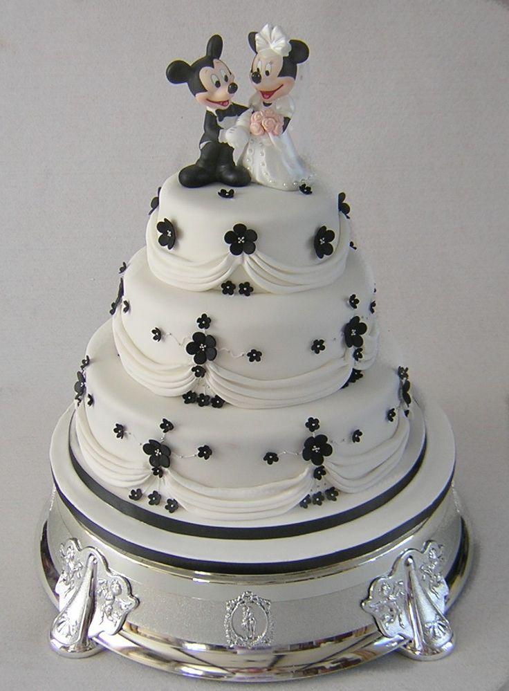 wedding cake!!!!