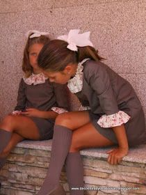vestido-niña tutorial