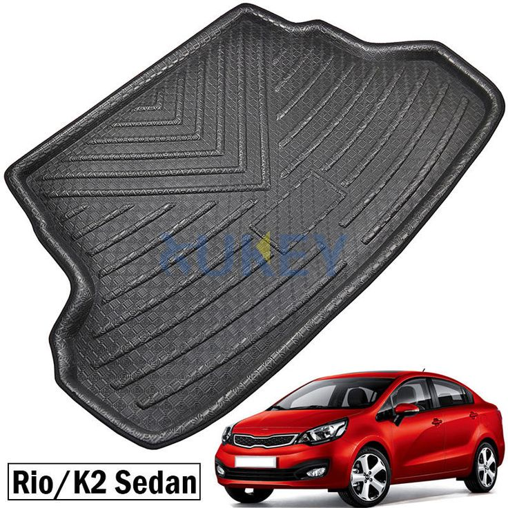 Awesome Great Rear Trunk Boot Liner Cargo Mat Floor Tray For Kia Rio Pride K2 Sedan 2012-2017 2017 2018 Check more at http://car24.ga/my-desires/great-rear-trunk-boot-liner-cargo-mat-floor-tray-for-kia-rio-pride-k2-sedan-2012-2017-2017-2018/