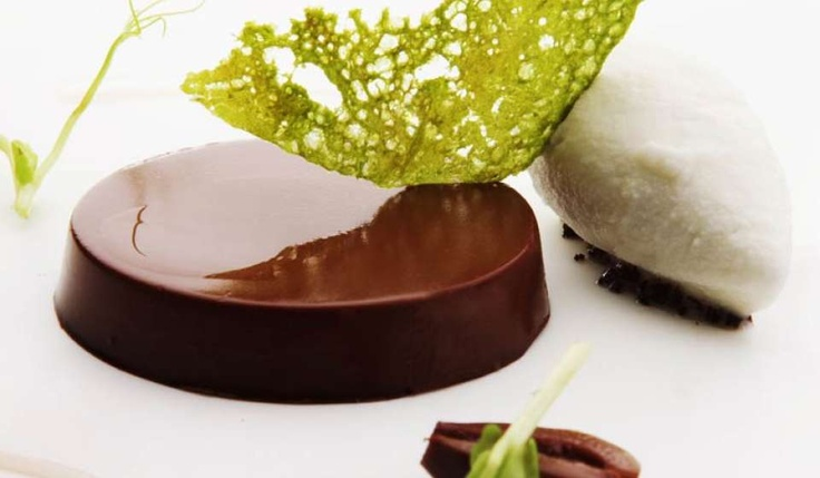 90plus.com - The World's Best Restaurants: Cracco - Milano  - Italy