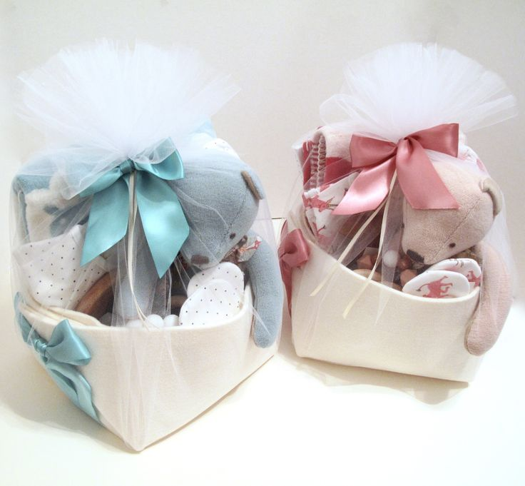 Luxury Baby Gift Hamper : Best baby gift baskets ideas on